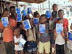 Children_Holding_Bibles.jpg