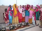 SEWING MACHINES INDIA.jpg