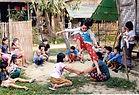 Millie School Myanmar (2).jpg