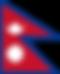 Nepal_flag-69x85[1].png
