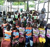 1 goronjo school kids books.jpg