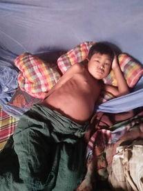 Tribal boy needs surger;y 2.jpg