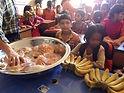 Corraya Pic slum food.jpg