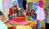 2Nganga Uganda sewing 2.jpg