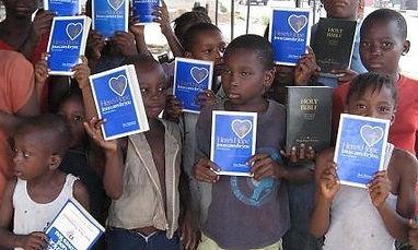 Children Holding Bibles-cr.jpg