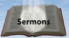1 sermons.png