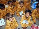new haircuts pakistan.jpg