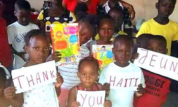 Millie Haiti school 1 cr.jpg
