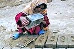 Brick upon brick.jpg