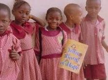 book hope children cr.jpg