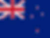 New_Zealand_Flag-87x54-100x75[1].png