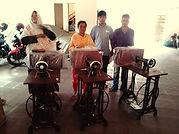 bangladesh sewing 2.jpg