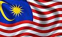 Malaysia_Flag-100x75[1].jpg