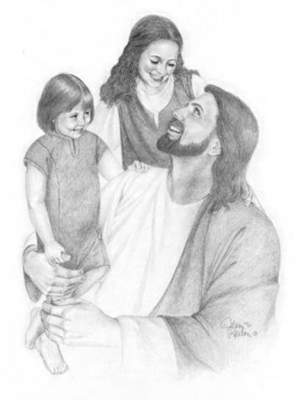 Children_Jesus_5.jpg