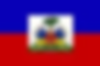 Haiti_Flag-100x66[1].png