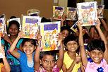 Kids Bibles India.jpg