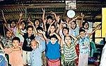 WOW School in Myanmar.jpg