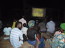 gospel film.jpg