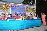 wow women bibles banner.jpg