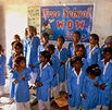 1 free school kids.jpg