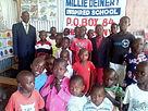 Millie Uganda.jpg