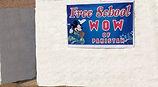 free wow school 4.jpg