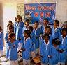 Free school Pakistan.jpg