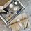 Thumbnail: BOX Boucles d'oreilles