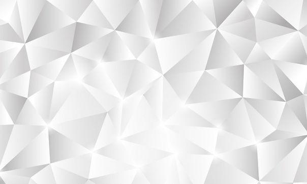 white diamonds crop.jpg