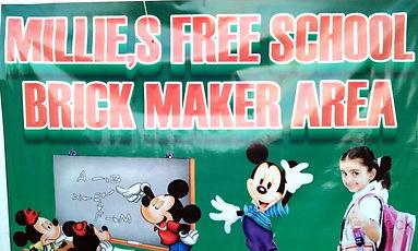 millies free school pakistan.jpg