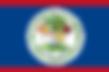 Belize_Flag-100x66[1].png