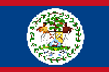 Belize_Flag-100x66[1].png