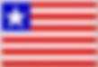 Liberia_Flag-100x68[1].png