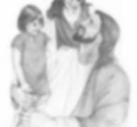 jesus child 4.webp