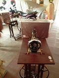 bang sewing machine.jpg