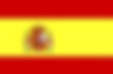 Spain_Flag-98x64[1].png