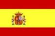 Spain_Flag-98x64[1].png