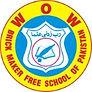 free school logo.jpg