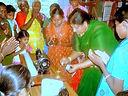 2happy women sew.jpg