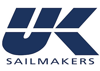 uk sailmakers 2018
