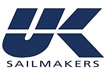 uk sailmakers 2018