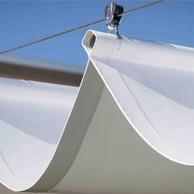 Retractable Shade Sail - Awning_14748693