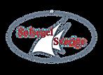 solsegel-sverige-logotyp.png