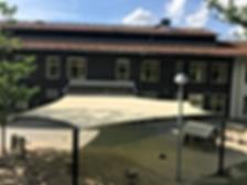 Förskola-2-800x600.png