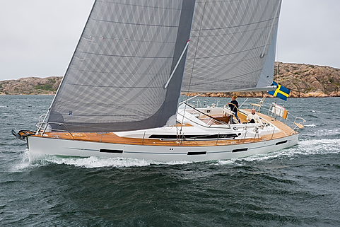 uk sailmakers skåne