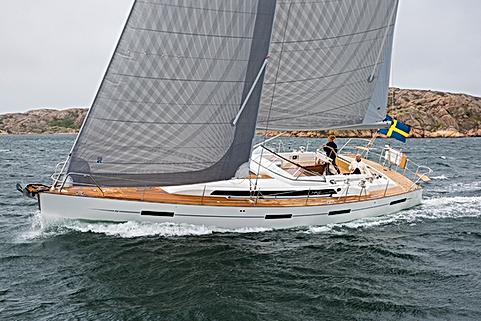 uk sailmakers skåne