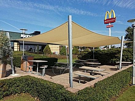 restaurang-Mc-offentligt.jpg