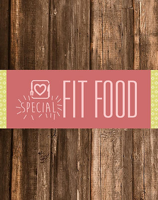 special fit food