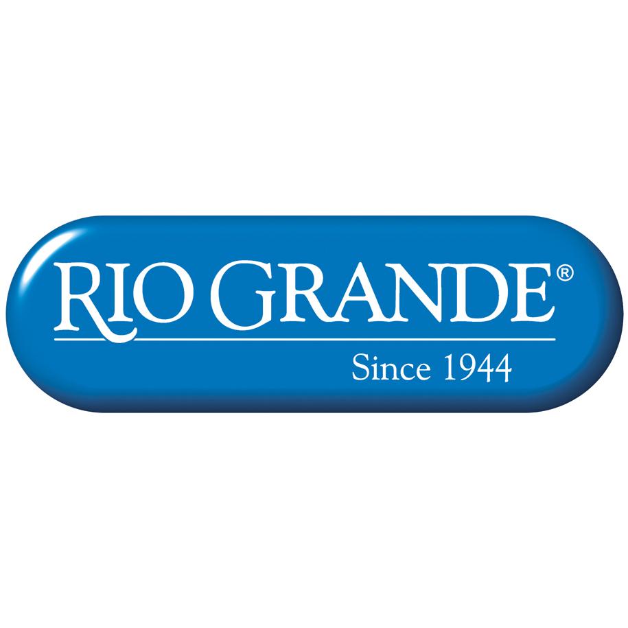Rio44BlueButton