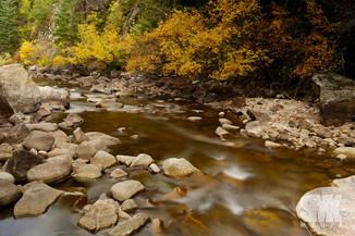 Fall River Shot 01
